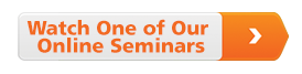 Custom Seminar Link Button