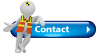 Contact ISAT button