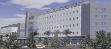 Palmdale Medical Center