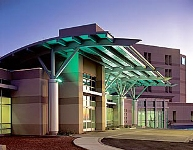 Yuma Regional Medical Center