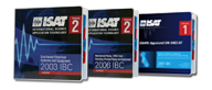 ISAT Seismic Design Manuals