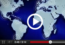 2 Mintute Intro VIDEO to ISAT services and products