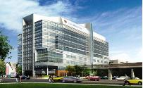 Sutter Medical Center Expansion